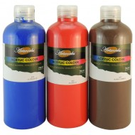 Acrylic Colour(750ml)