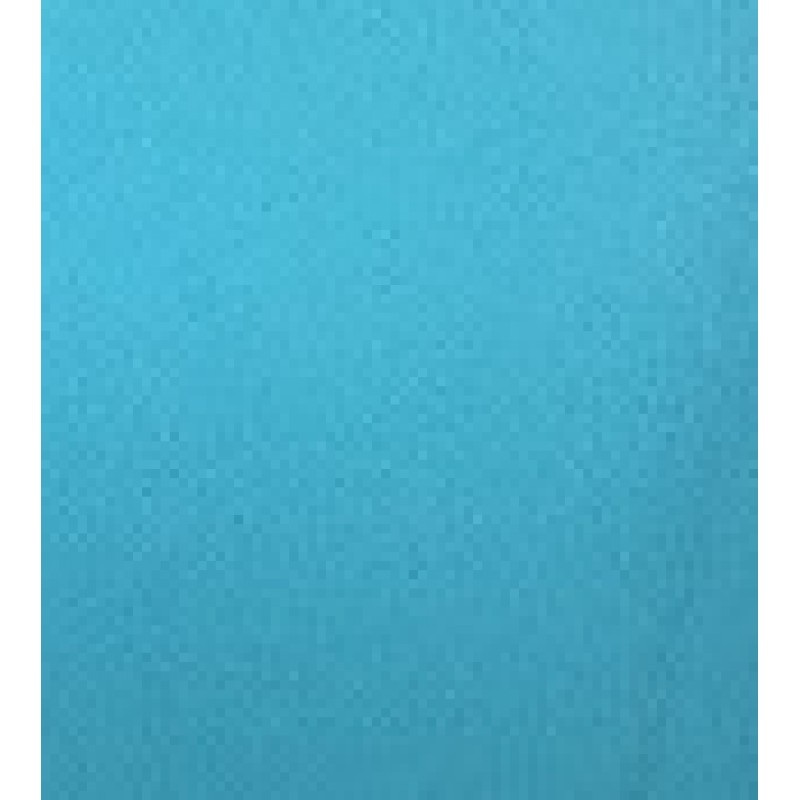 Crepe Paper Baby Blue