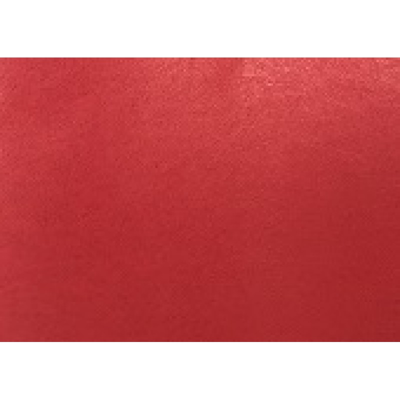 Tissue Paper Red
