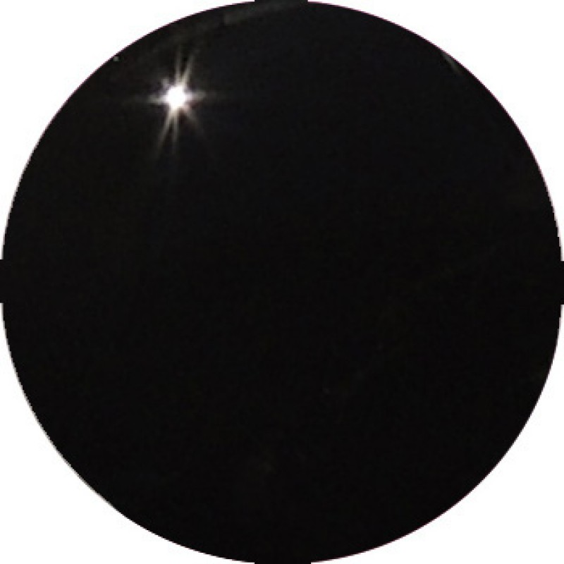 WCP-Black