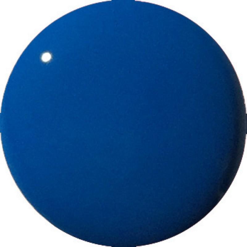 WCP-Blue