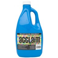 Acclaim Artroom Acrylic 2L