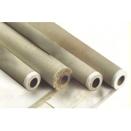 Transparent Primed Linen Rolls