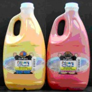 Global Colours Primary Choice 2Litres