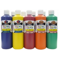 Global Colours Primary Choice 500ml