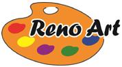 Reno Art